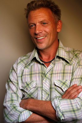 File:Callum Keith Rennie.jpg