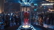 Captain America 2011 mk1