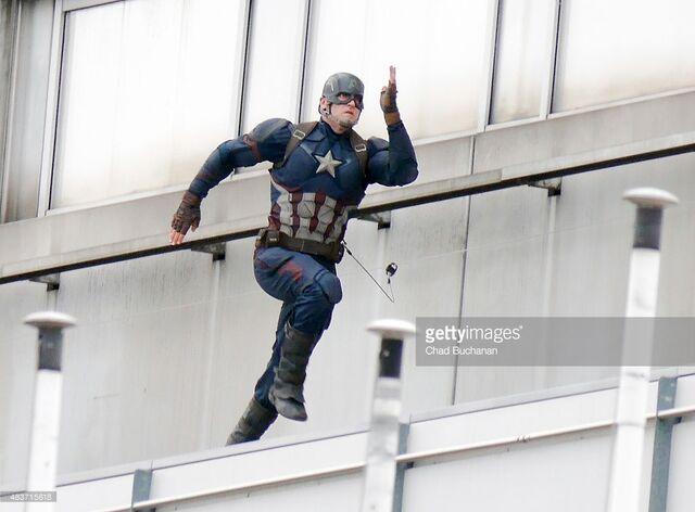 File:Captain America Civil War Filming 48.jpg