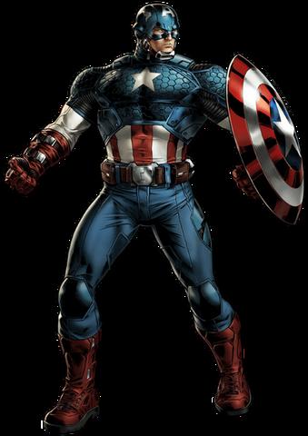 File:Captain America Portrait Art-TWS.png