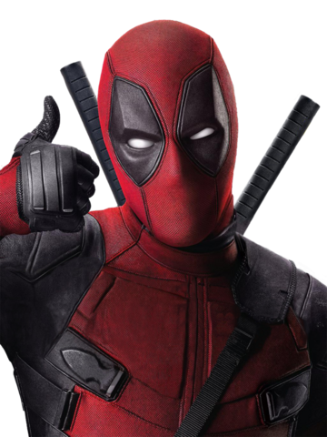 File:Deadpool promo.png