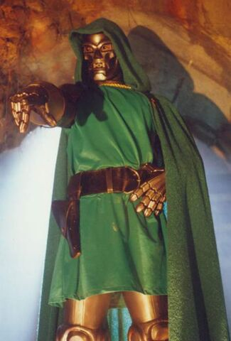 File:Dr doom 10.jpg