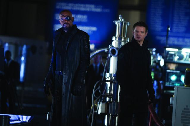 File:Fury and Hawkeye.jpg