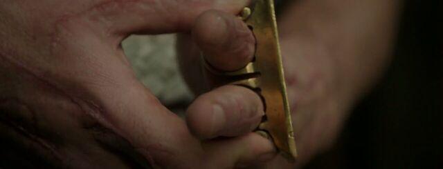 File:Sling Ring Doctor Strange (1).JPG