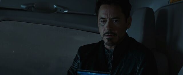 File:Stark Industries Helicopter Inside Captain America Civil War (4).JPG