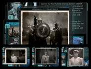 Avengers Initiative Rogers A
