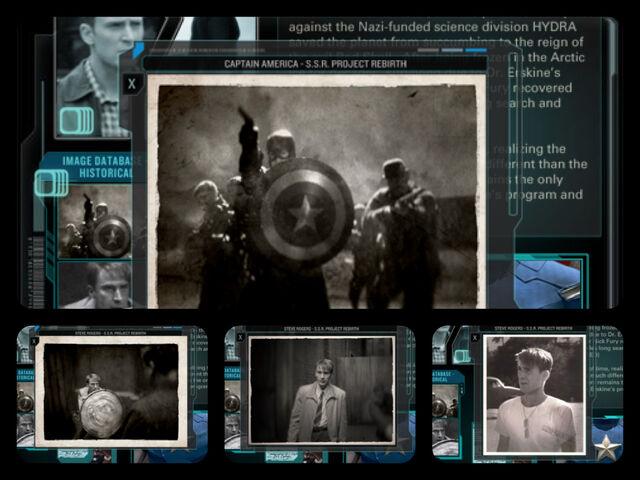 File:Avengers Initiative Rogers A.jpg