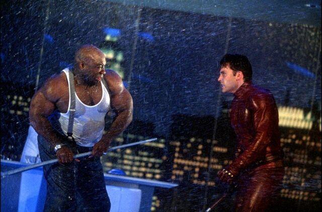 File:Daredevil-2003-06-g.jpg