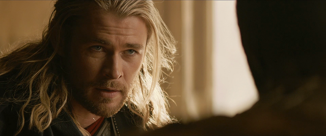 File:Thor The Dark World Thor 01.png