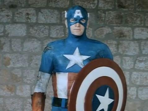 File:Captain-america-movie-1990.jpg