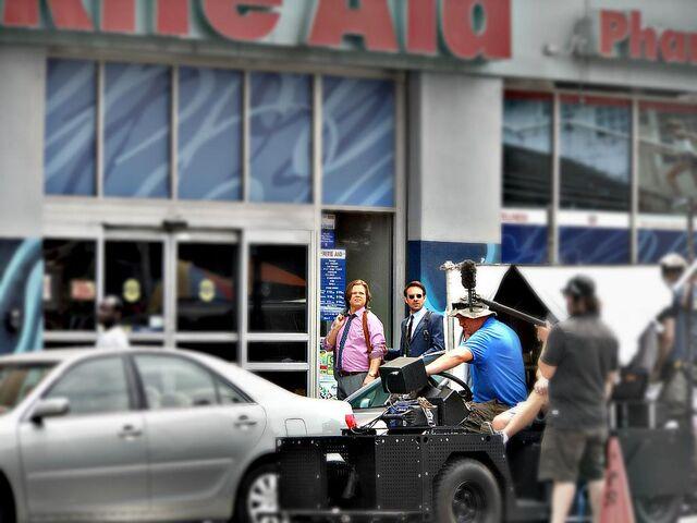 File:Daredevil-Season-2 Filming.jpg