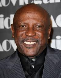 File:Louis Gossett jr.jpg