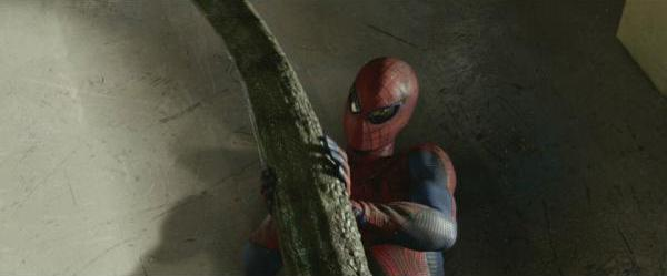 File:Spider-Man Lizard Tail.jpg