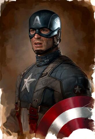File:WWII-Cap artwork.jpg