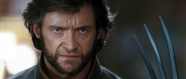 File:Wolverinegrowl.jpg
