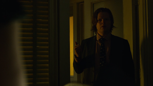 File:Cut Man Foggy Nelson.png