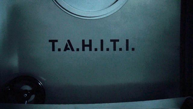 File:ProjectTAHITI1-TAHITI.png