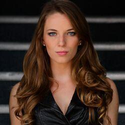 Brittnee Garza