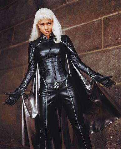 File:X-Men Storm-2.jpg