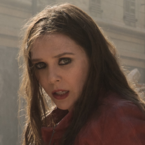 AoU Scarlet Witch portal