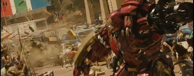 File:Avengers Age of Ultron 201.JPG