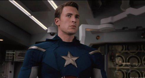 File:Avengers Teaser 2.jpg