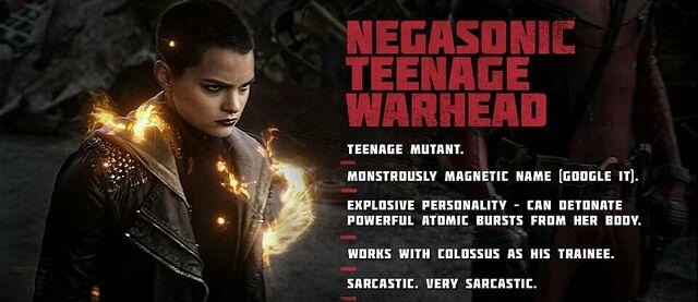 File:Deadpool Character Bio 5.JPG