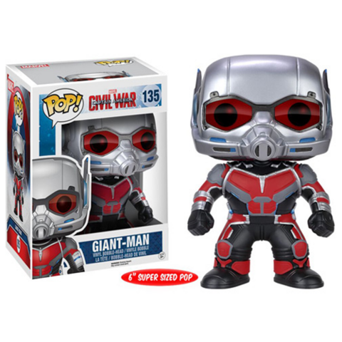File:Pop Vinyl Civil War - Giant-Man.png