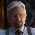 AM Hank Pym portal