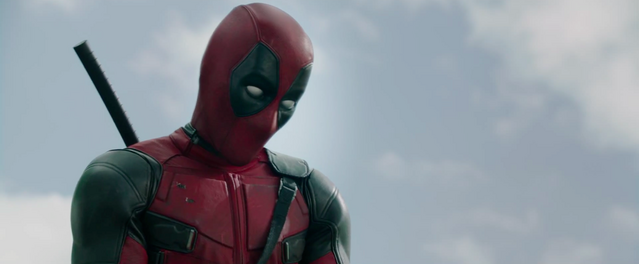 File:Deadpool-movie-screencaps-reynolds-31.png