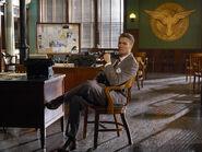 Agent Carter 6