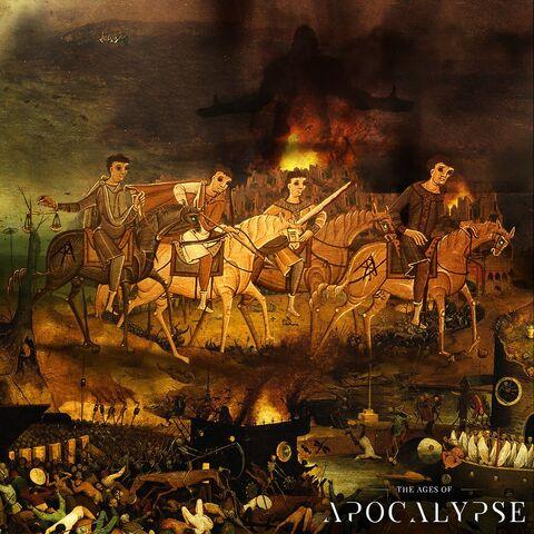 File:Apocalypse in Mycenea.jpeg