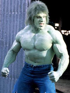 File:Hulk ferrigno.jpg