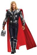TheAvengers Thor1