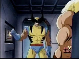 File:Wolverine (X-Men)2.jpg