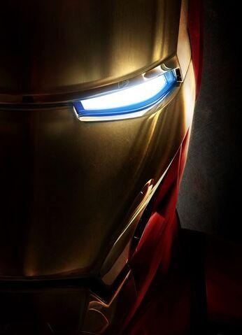 File:Ironmanposter2.jpg