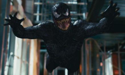 File:Venom attacking the camera.jpg