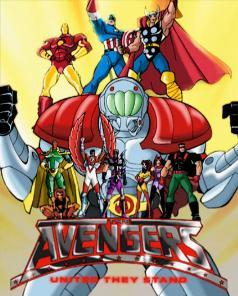 File:Avengers1999.jpg