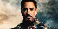 Portal:Iron Man 3