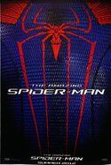 Amazing-spiderman-poster