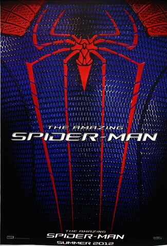 File:Amazing-spiderman-poster.jpg