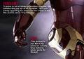 Thumbnail for version as of 18:30, May 2, 2008