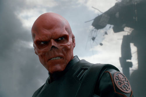 File:Red Skull full.jpg