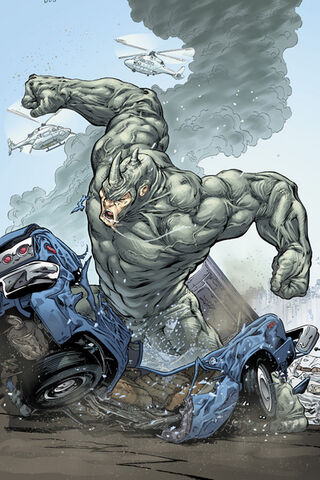 File:Rhino comic.jpg