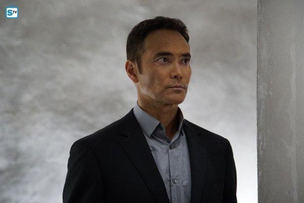 File:Agents of SHIELD S03E12 Inside Man 02.jpg