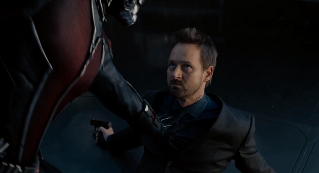 File:Ant-Man Ten Rings member.png