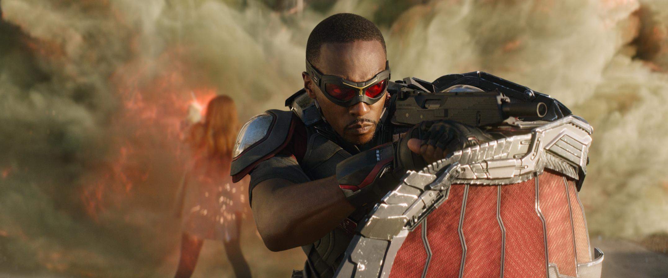 File:Captain America Civil War EW Still 03.jpg