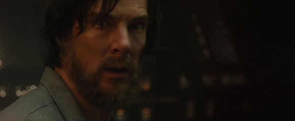 File:Doctor Strange Still 31.jpg