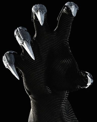 File:Claws of the Panther.jpg