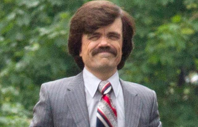 File:Spl peter dinklage on xmen movie set suit mn thg 130604 wmain.jpg